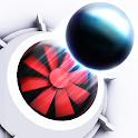 Perchang icon