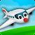 Fun Kids Planes Game file APK Free for PC, smart TV Download