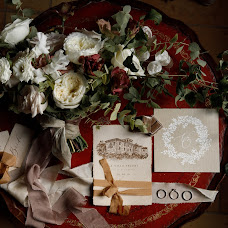 Fotógrafo de bodas Pavel Golubnichiy (PGphoto). Foto del 19.09.2018