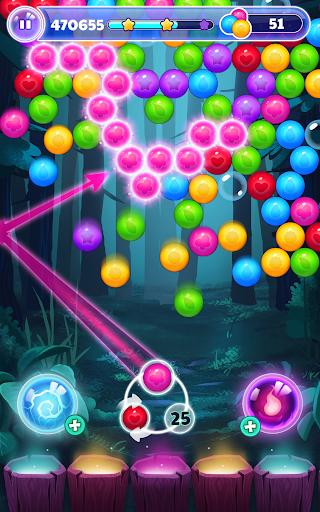 Magic Bubble Pop ss1