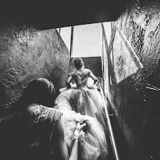 Wedding photographer Ivan Ilin (snimykrasivo). Photo of 24.07.2016