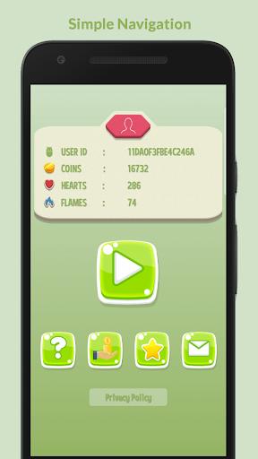 Hi-Lo Dice - Earn Real Money 1.1.6 screenshots 2