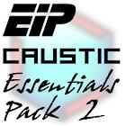 Caustic 3 Essentials Pack 2 icon