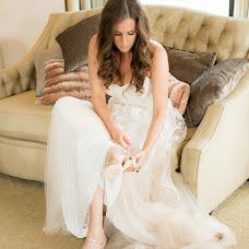 Wedding photographer Irina Sysoeva (irasysoeva). Photo of 28.03.2018
