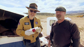 The MythBusters Grand Finale thumbnail
