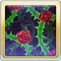 薔薇の結界(1アビ)