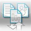 Document Hub APK