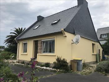 maison à Lannion (22)