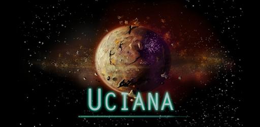 Uciana - Apps on Google Play