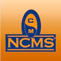 NCMS, Inc. icon