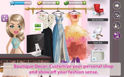 Mall World apkpoly screenshots 3