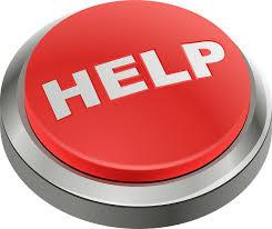 Big help button
