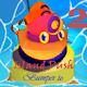 Download Island Push Bumper .io 2 For PC Windows and Mac