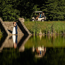 Wedding photographer Roma Savosko (Rom0105). Photo of 22.07.2016