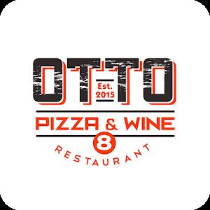 Tải Game OTTO Pizza & Wine