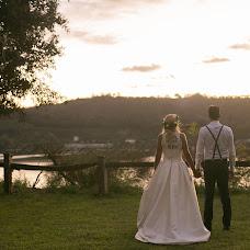 Wedding photographer Genny Gessato (gennygessato). Photo of 11.12.2017