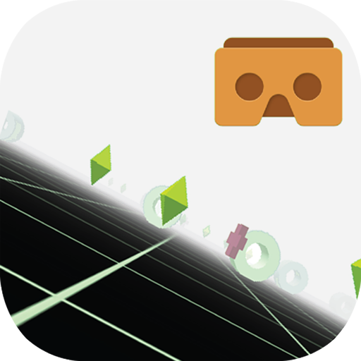 Rush VR for Cardboard file APK Free for PC, smart TV Download