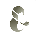 Ampersand Proof App (Android) icon