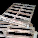 Photo: mua pallet gỗ