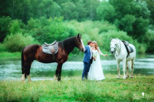 Wedding photographer Tamara Zubal (Kratos). Photo of 19.07.2014