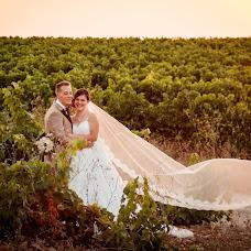 Wedding photographer Florentin Cristache (FlorentinC). Photo of 23.05.2019