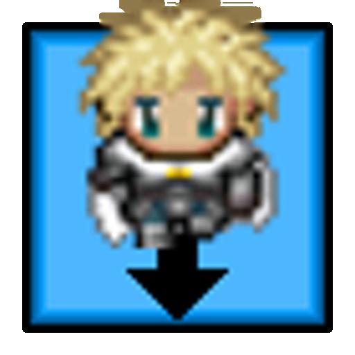 【矢印パズル】アローロード 解謎 LOGO-玩APPs