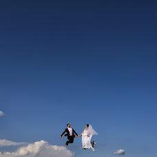 Wedding photographer Silviu Monor (monor). Photo of 22.06.2018