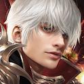 Dragonborn Knight: A Lenda icon