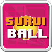 Surviball