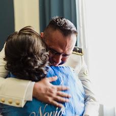 Wedding photographer Ramon Alberto Espinoza Lopez (RamonAlbertoEs). Photo of 12.12.2017