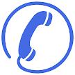Caller id Changer Sec APK