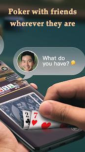 Pokerrrr 2 – Poker with Buddies 2