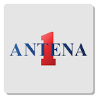 Rádio Antena 1 icon