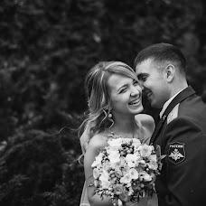 Wedding photographer Ivan Belyaev (Incr). Photo of 01.04.2016