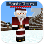 Christmas Mod Minecraft ideas