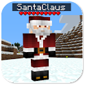 Christmas Mod Minecraft ideas icon