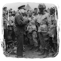 DDay Normandy Landings History icon