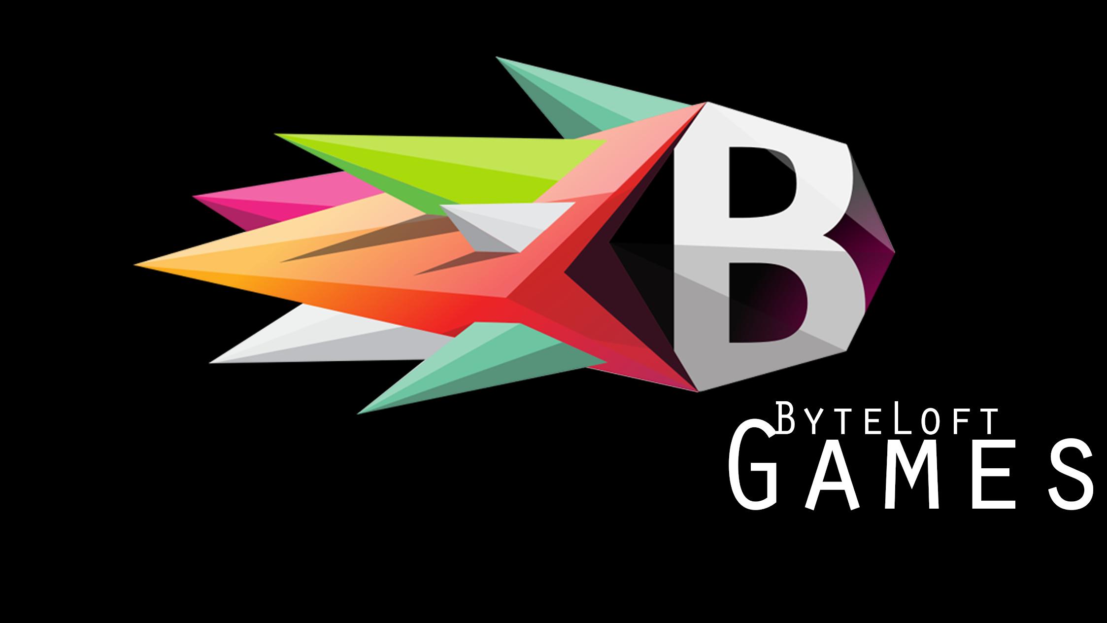 ByteLoft