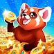 Age of Coin: War Master - Androidアプリ