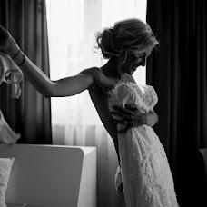 Wedding photographer Mihaela Dimitrova (lightsgroup). Photo of 24.06.2018
