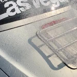 コペン L880Kのカスタム事例画像 ゆさんの2018年03月28日16:50の投稿