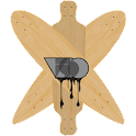 Board Designer icon
