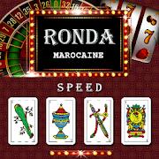 Ronda Marocaine SpeedPro