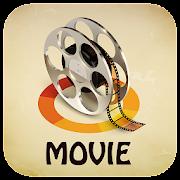 Ozen Movies - Free HD 2020