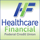 Healthcare Financial FCU icon
