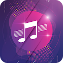 Free Ringtones: Android Music Ring Tones Download™ icon