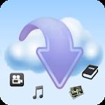 eXport-it client Icon