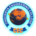 Chaitanya Eng College