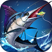 Fishing - Catch hungry shark