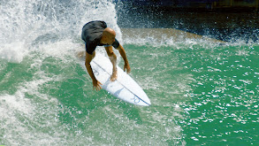 The Ultimate Surfers thumbnail